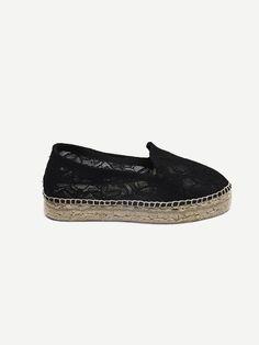 MANEBI , Paris Espadril  #manebi #paris #espadril #slippers #black #footwear #shopigo #shopigono17 #ss16 #conceptstore #onlinestore #onlineshopping #buyonline #onlineconceptstore #womensfashion #womensstyle #fashion  #streetstyle #streetfashion #streetwear #readytowear #womenswear