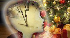 Как Новый год встретишь, так его и проведешь. Поэтому встречать начало года надо во всей красе, блистая очищенной, омоложенной, увлажненной и щедро напитанной кожей лица. Итак, приступим.