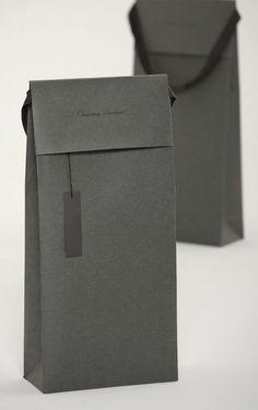 SAMSUNG EVERLAND – SOCREATIVE Scarf Packaging, Tea Packaging, Luxury Packaging, Brand Packaging, Paper Packaging, Clothing Packaging, Fashion Packaging, Jewelry Packaging, Karton Design