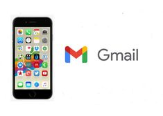 How too setup Gmail on iPhone Gmail settings Gmail Account How too setup Gmail on iPhone Using Imap and pop server Pop, Iphone, Learning, Popular, Pop Music, Studying, Teaching, Onderwijs
