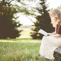 As you try to figure out marriage, here are 7 books to help you become a better wife.