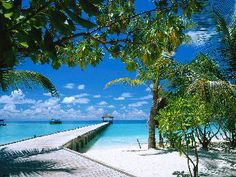 adaaran-hudhuranfushi  Travel Centre Maldives // info@tcmaldives.com // www.travelcentremaldives.com // www.tcmaldives.com