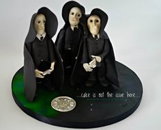 Cake is not the issue here. This collaboration is brought to you by The Cake Collective, a group of like minded cake, cookie, and sugar. Sugar Art, Collaboration, Cake, Collection, Pie, Kuchen, Cakes, Torte, Cookies