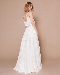suknia-slubna-szyjemy-sukienki-ava (2)