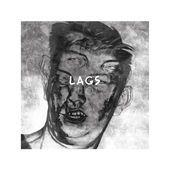 Oklahoma Lefty: Album Review: 'Pilot' by Lags