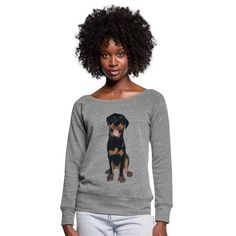 Pullover, Graphic Sweatshirt, Sweatshirts, Boots, Sweaters, Design, Fashion, Cold Shoulder, Cool Shirts