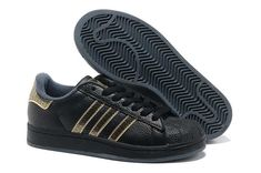 save off ae10b a0f2f Adidas Zx, Adidas Shoes, Adidas Fashion, Fashion Shoes, The Originals,  Adidas Originals, Superstars Shoes, Jeremy Scott, Black Gold