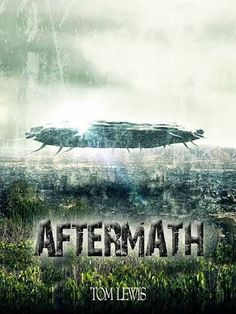 Aftermath by Tom Lewis