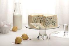 #bluecheese with pear www.weddingpoland.com