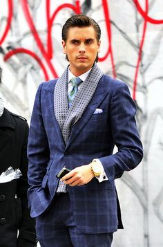 Everyone knows Scott Disick, television personality Star. Scott is the boyfriend of socialite and reality TV star Kourtney Kardashian an. Scott Disick Style, Lord Disick, Only Play, Elegant Man, Well Dressed Men, Celebs, Celebrities, Look At You, Dapper