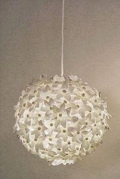 10 Awesome DIY Paper Lanterns
