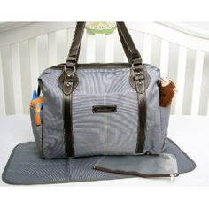 diaper bags under 75 on pinterest diaper bags timi leslie and eddie bauer. Black Bedroom Furniture Sets. Home Design Ideas