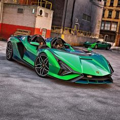Fast Sports Cars, Exotic Sports Cars, Super Sport Cars, Exotic Cars, Lamborghini Photos, Lamborghini Cars, Fancy Cars, Cute Cars, Carros Lamborghini