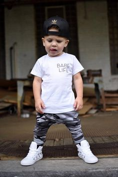 This item is unavailable-- Toddler Boy Baby Boy Camouflage, Camo Print Harem PANTS, Toddler Girl Baby Girl, Etsy Kid's Fashion, Legging Outfits, Boys Dress Outfits, Little Boy Outfits, Boy Dress, Fashion Outfits, Cute Boy Outfits, Swag Fashion, Athleisure Outfits, Grunge Fashion