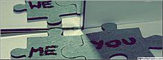 Me+ You= WE