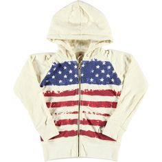 American Outfitters, My Girl, Hoodies, Vintage, Sweaters, Kids, Fashion, Young Children, Moda
