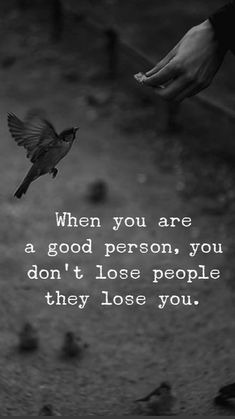 Sassy Quotes, Wise Quotes, Quotable Quotes, Mood Quotes, Qoutes, Good Thoughts Quotes, Good Night Quotes, Great Quotes, Morning Inspirational Quotes