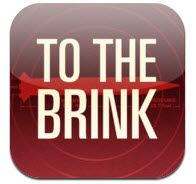To The Brink: JFK and the Cuban Missile Crisis from National Archives and Records Administration