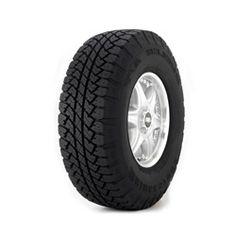 Bridgestone Dueler A T Rh S Tires Common Sense Tired