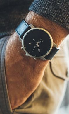 Watches starting at $95 // MVMT Watches - discount designer watches, latest mens watch styles, shopping for watches *sponsored https://www.pinterest.com/watches_watch/ https://www.pinterest.com/explore/watches/ https://www.pinterest.com/watches_watch/gold-watches-for-women/ https://www.longines.com/