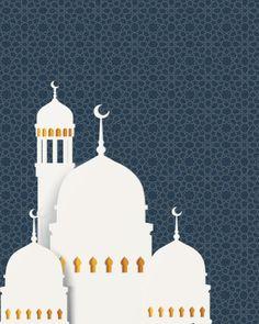 Eid Wallpaper, Black Phone Wallpaper, Framed Wallpaper, Flower Background Wallpaper, Wallpaper Space, Islamic Wallpaper, Wallpaper Backgrounds, Wallpapers, Flyer And Poster Design