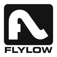 Loon Mountain Sports carries FLYLOW products.