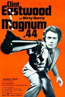 """A Finnish poster for """"Magnum Force"""" Clint Eastwood is Dirty Harry. 1970s Movies, Vintage Movies, Clint Eastwood Poster, Detective, Einstein, Cops Tv, Movie Posters For Sale, Film Posters, Magnum Force"""
