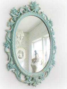 APA- S. (2015). B E A C H Cottage Mirror Ornate Shabby Chic French Cottage Shell Motif. Retrieved January 14, 2015, from https://www.etsy.com/ca/listing/214418864/b-e-a-c-h-cottage-mirror-ornate-shabby?ref=shop_home_active_9