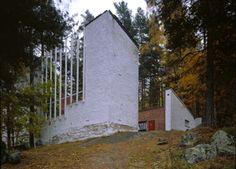 alvar aalto museo jyväskylä - Cerca con Google