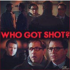 #whogotshot