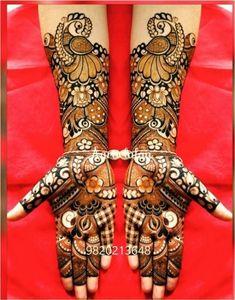 51 Trendy Ideas for bridal mehndi designs peacock Peacock Mehndi Designs, Modern Mehndi Designs, Dulhan Mehndi Designs, Wedding Mehndi Designs, Mehndi Design Pictures, Mehndi Patterns, Beautiful Mehndi Design, Arabic Mehndi Designs, Latest Mehndi Designs