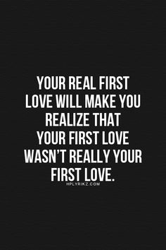 100 Inspirational Quotes About Life And Happiness Precocious Spartan 17 Now Quotes, Great Quotes, Quotes To Live By, Life Quotes, Crush Quotes, Inspiring Quotes About Life, Inspirational Quotes, Motivational, Le Divorce