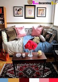 boho bedroom decoration - Buscar con Google