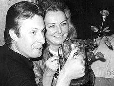Peter Alexander – Abschied von einer Legende Peter Alexander, Star Wars, Vintage Photos, Che Guevara, Couple Photos, Stars, Peter The Great, Great Love, Going Away