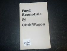 2017 ford edge owners manual considering that its intro 10 in 1974 ford econoline clubwagon owners manual 1974 ford econoline club wagon owners manual 74 fandeluxe Image collections