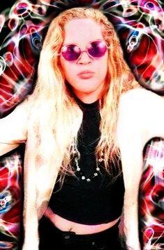 Andrew Wood, Round Sunglasses, Sunglasses Women, Fashion, Moda, Round Frame Sunglasses, Fashion Styles, Fashion Illustrations