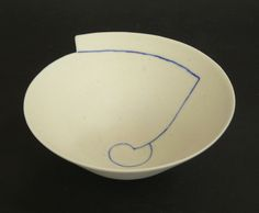 Ps, Porcelain, Plates, Tableware, Licence Plates, Porcelain Ceramics, Dishes, Dinnerware, Plate