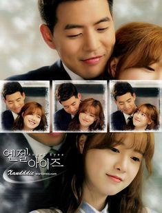 I've started watching this one called Angel Eyes  I'm at episode 4 and I've already cried more than twice