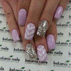 @prettychic_  || #nails