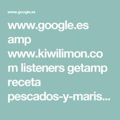 www.google.es amp www.kiwilimon.com listeners getamp receta pescados-y-mariscos salmon salmon-empapelado-con-esparragos?client=safari