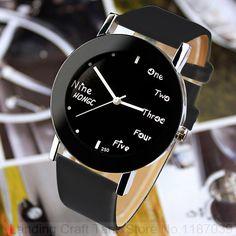 $5.07 (Buy here: https://alitems.com/g/1e8d114494ebda23ff8b16525dc3e8/?i=5&ulp=https%3A%2F%2Fwww.aliexpress.com%2Fitem%2FYAZOLE-Quartz-Watch-Women-2016-Brand-Famous-Wristwatch-Clock-Wrist-Watch-Ladies-Girls-Quartz-watch-Montre%2F32712858045.html ) YAZOLE Quartz Watch Women 2017 Brand Famous Wristwatch Clock Wrist Watch Ladies Girls Quartz-watch Montre Femme Relogio Feminino for just $5.07