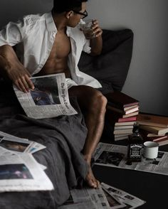 masculine bedroom ideas bachelor pad furniture #interior #bedroom