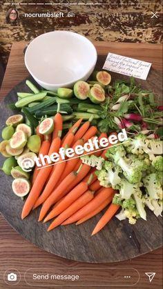 Green Beans, Dresser, Vegetables, Food, Powder Room, Essen, Stained Dresser, Vegetable Recipes, Meals