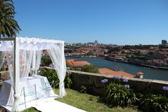 * Casamento Carlos e Maria * | blog eventpleasures