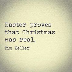 New quotes christmas god life ideas New Quotes, Family Quotes, Happy Quotes, Quotes To Live By, Life Quotes, Tim Keller Quotes, Motivational Thoughts, Inspirational Quotes, Dear Self