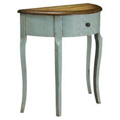Rebecca Console Table