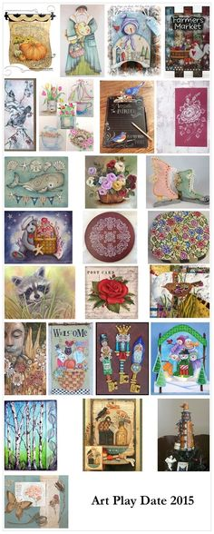 Tole and Decorative Painting, painting e-Patterns, epatterns, painting patterns, decorative painters. Online Painting Classes, Newspaper Art, Learn To Paint, Painting Patterns, Decoration, Projects To Try, Gallery Wall, Dating, Play