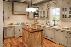 the topmost costly kitchen remodeling mistakes #kitchenremodels