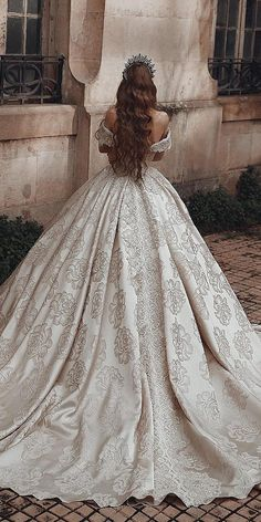 24 Lace Ball Gown Wedding Dresses You Love ? lace ball gown wedding dresses off the shoulder luxury ivory saidmhamadofficial ? : 24 Lace Ball Gown Wedding Dresses You Love ? lace ball gown wedding dresses off the shoulder luxury ivory saidmhamadofficial ? Wedding Dress Types, Luxury Wedding Dress, Princess Wedding Dresses, Perfect Wedding Dress, Dream Wedding Dresses, Wedding Gowns, Wedding Dj, Wedding Stuff, Lace Ball Gowns
