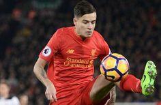 Coutinho Kehilangan Sihirnya di Liverpool -  https://www.football5star.com/liga-inggris/coutinho-kehilangan-sihirnya-di-liverpool/